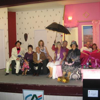 Theatre savenes 29 03 20100091