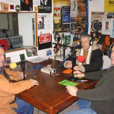 Theatreradioasso0001